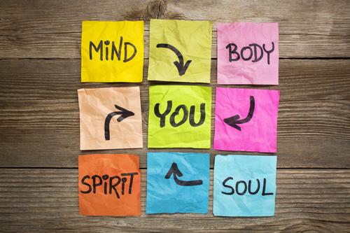 Coaching Psychotherapie Ann Geeroms
